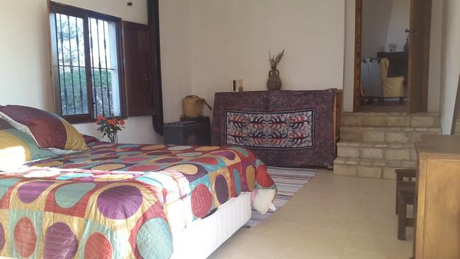 Casa Quintas 18