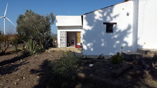 Casa Quintas 23