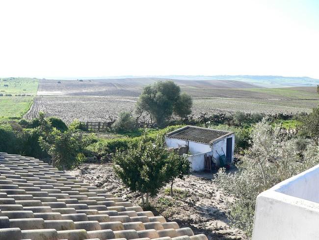 Casa Quintas 32