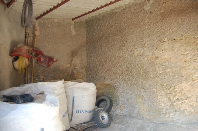 Casa Cuevas 01