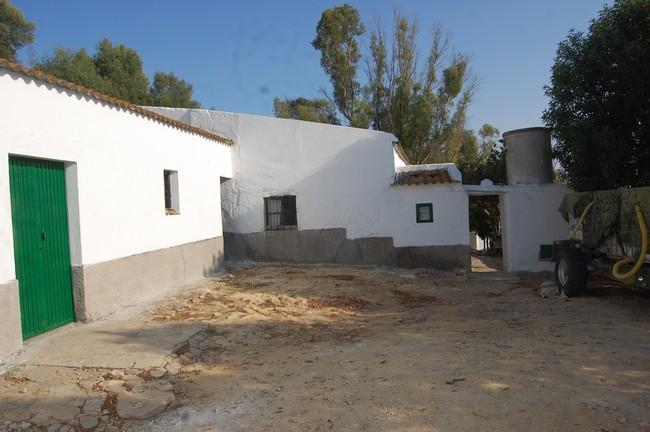 Casa Cuevas 04