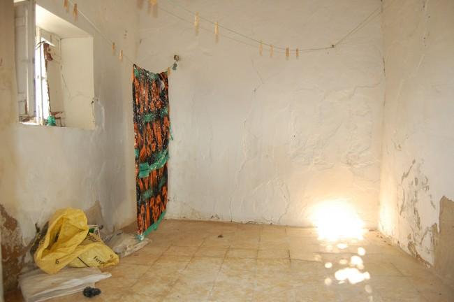 Casa Cuevas 22