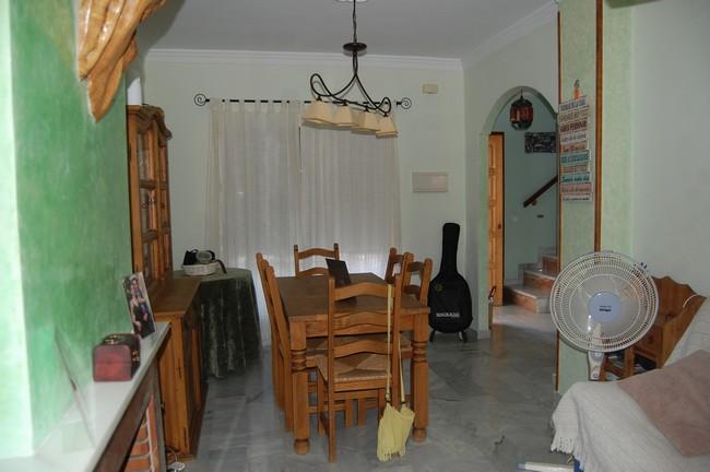 Casa Jardin 03