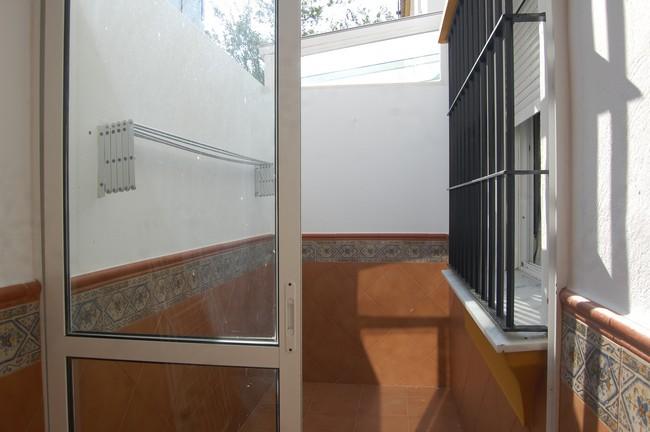Casa Jardin 06