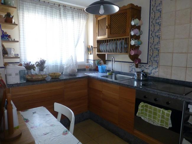 Casa Munoz 04