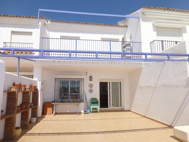Casa Munoz 14