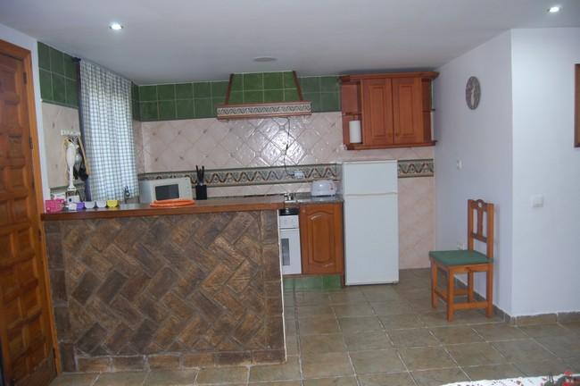 Casa Ramos 09