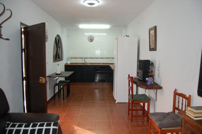 Casa Ramos 22
