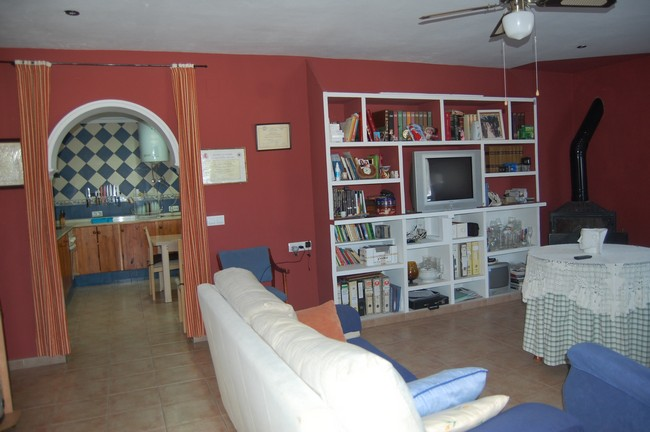 Casa Ramos 36