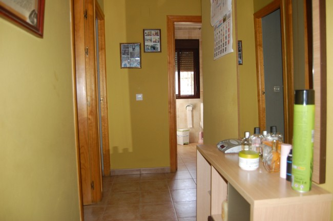 Casa Ramos 43