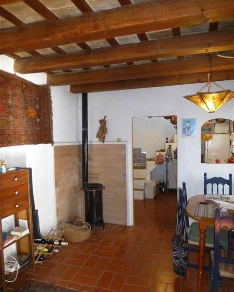 Casa Romagni manuel torres (10) (Small)