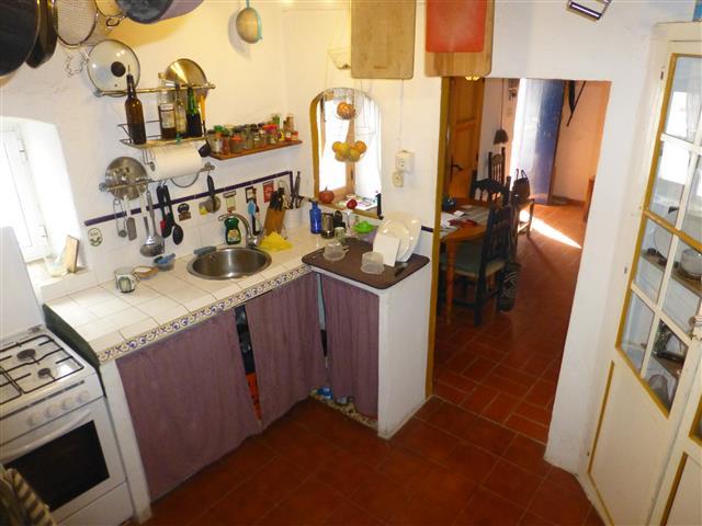 Casa Romagni manuel torres (15) (Small)