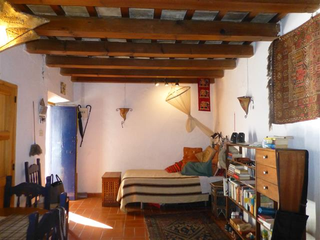 Casa Romagni manuel torres (4) (Small)