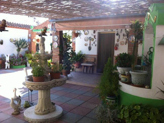 Casa Varo 02