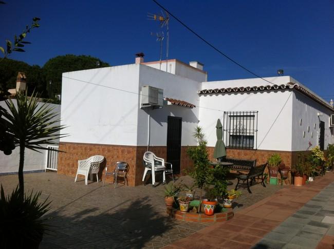 Casa Varo 05