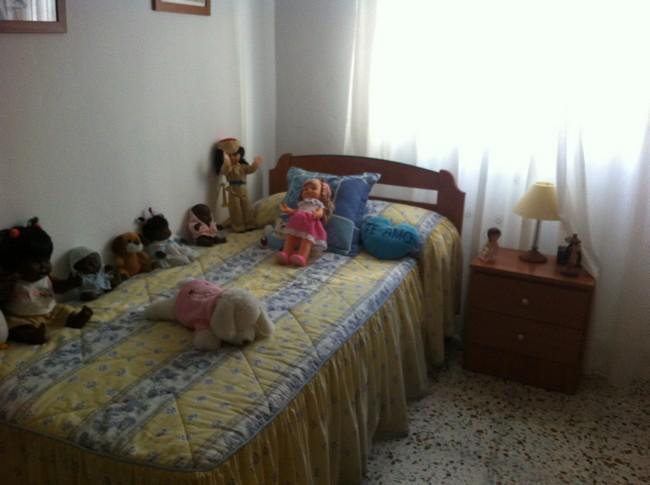 Casa Varo 14