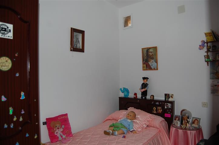 040 (Small)