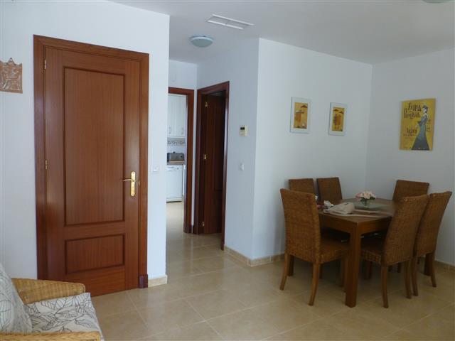 Casa Galvan (29) (Small)