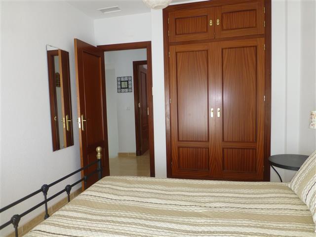 Casa Galvan (62) (Small)