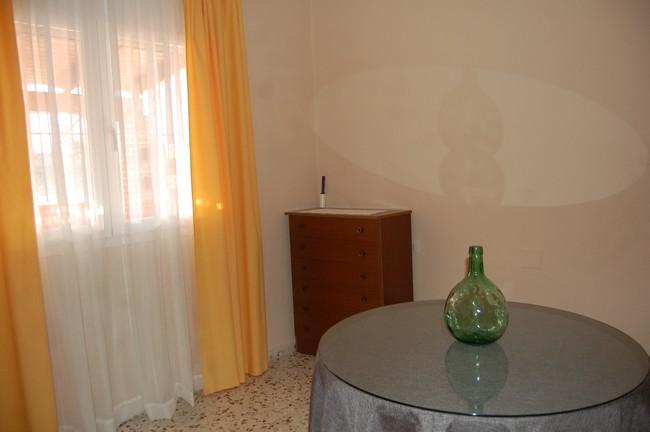 Casa Marquez 02