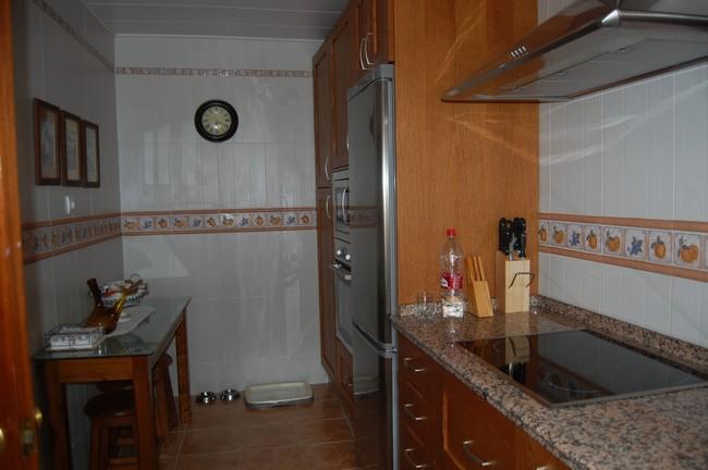 Casa Marquez 04