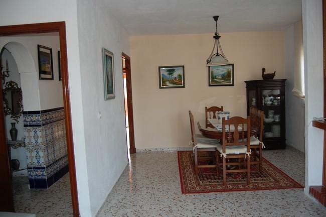 Casa Marquez 05