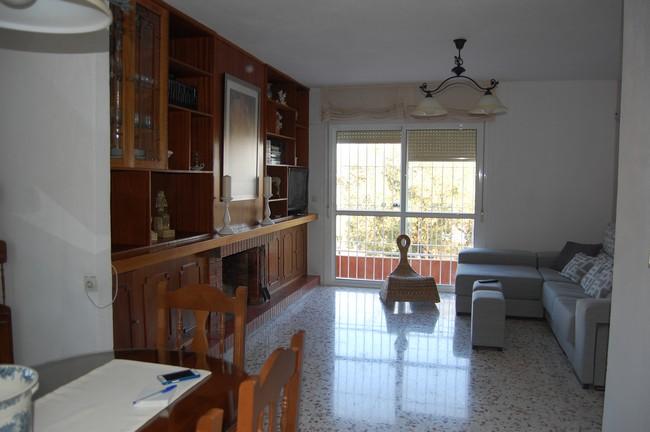 Casa Marquez 12