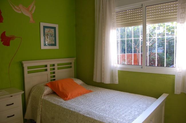 Casa Marquez 16