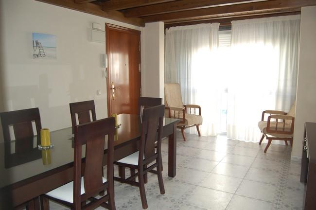 Casa Buenavista 01