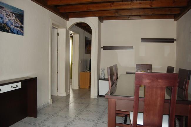 Casa Buenavista 02