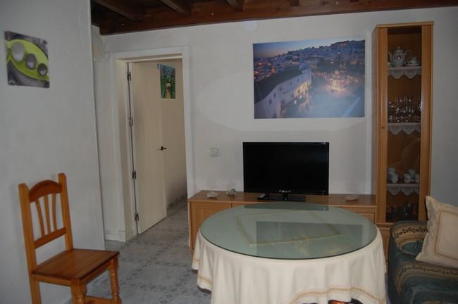 Casa Buenavista 05