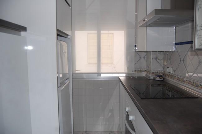 Casa Buenavista 06