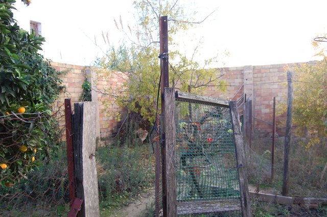 Casa Huerta001