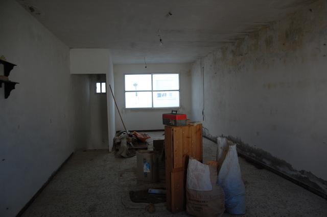 Casa Huerta013