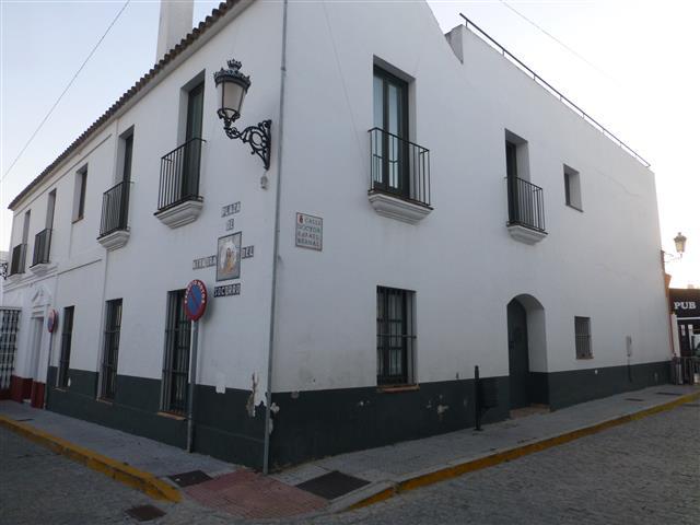 casa rafael  de Juan Ponce (1) (Small)