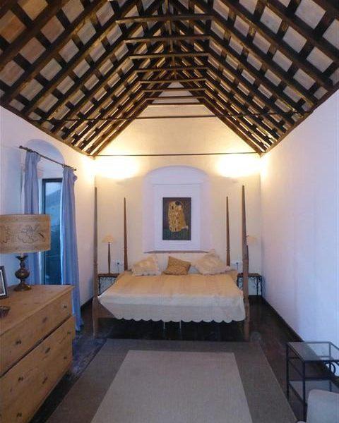 casa rafael  de Juan Ponce (31) (Small)
