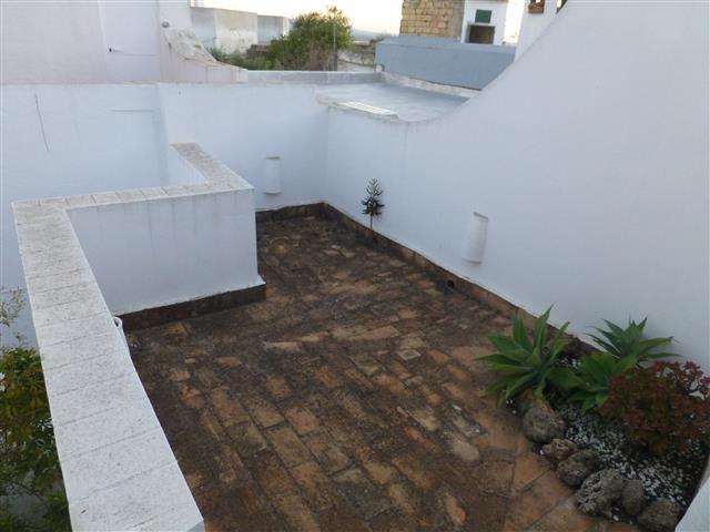casa rafael  de Juan Ponce (46) (Small)