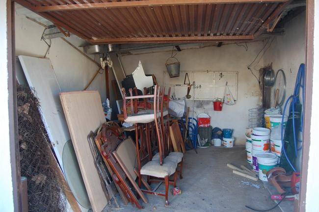 Casa Parra 004