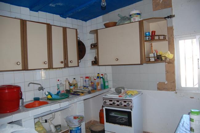 Casa Parra 008