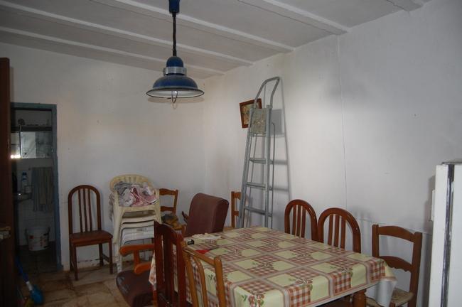 Casa Parra 009