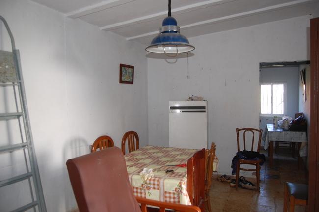 Casa Parra 010