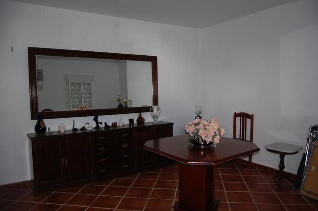 Casa Parra 011