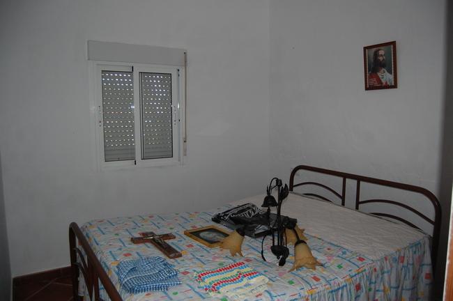 Casa Parra 013