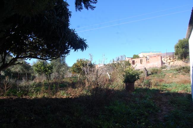 Casa Parra 017