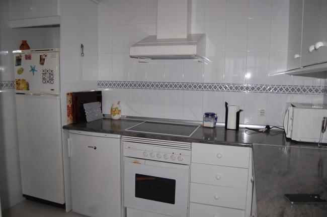 Casa Perla 006