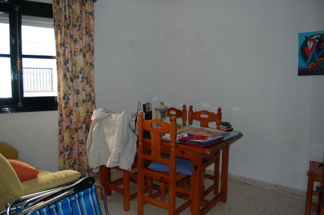 Casa Perla 009