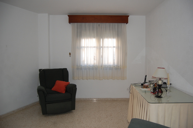 Casa Perla 011