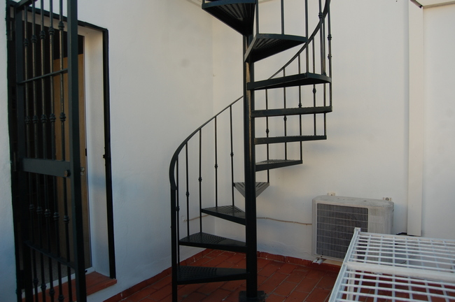 Casa Perla 021