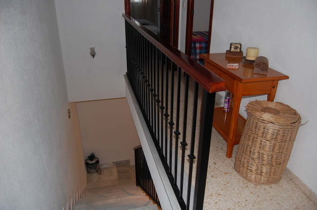 Casa Perla 031