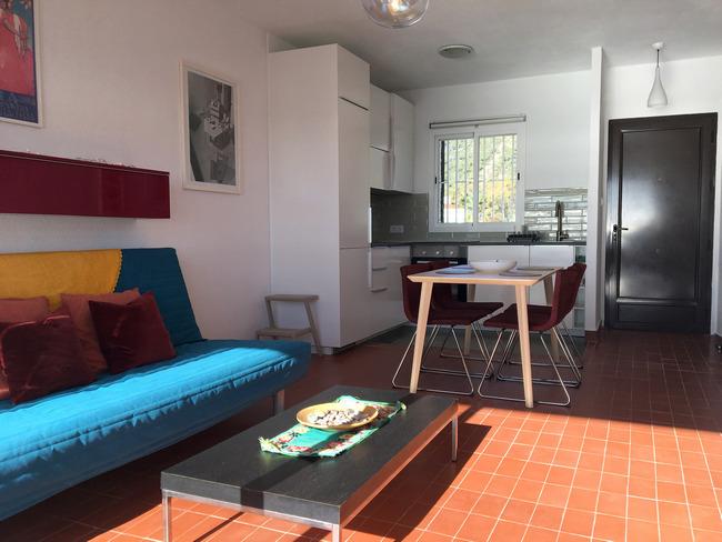 Casa Guido 004